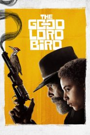The Good Lord Bird: Saison 1